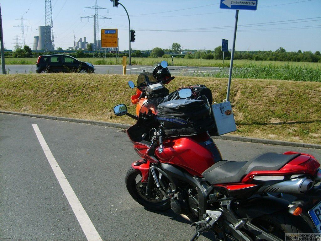 Motorradtour-2010-WHR-004