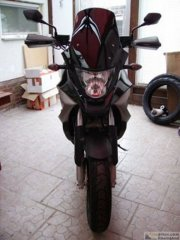 467__420x340_honda-crossrunner-front