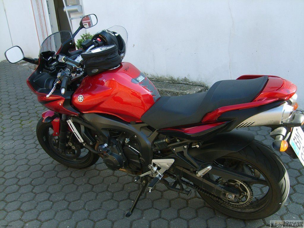 Motorradtour-2010-WHR-088